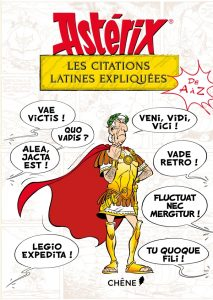 asterix-les-citations-latines-expliquees
