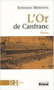 or canfranc