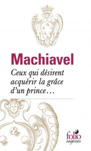 G00145_Ceux_qui_desirent_acquerir_Machiavel.indd