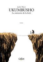 ukumbusho