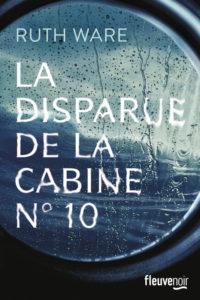 cabine10