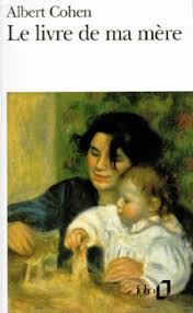 livre mère