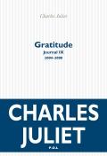 livre-gratitude