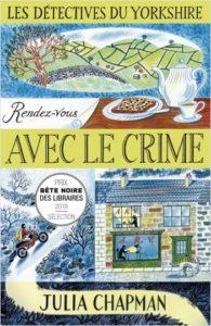 rdv avec le crime