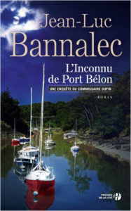 port belon