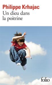 G01734_Un_dieu_dans_la_poitrine.indd