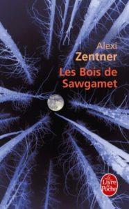 sawgamet