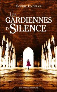 gardiennes silence