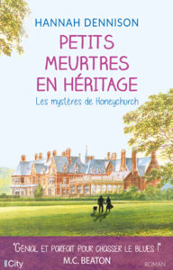 couv meurtres heritage finale