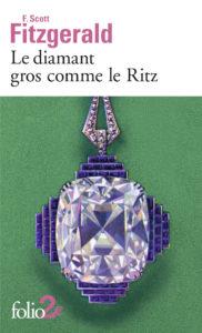 G03779_Le_Diamant_gros_comme_le_Ritz.indd