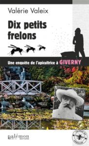 dix-petits-frelons