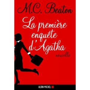 La-Premiere-Enquete-d-Agatha