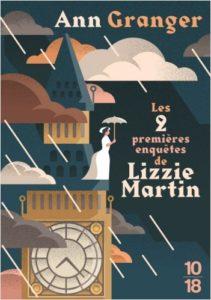 lizzie t1 et 2