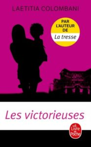 victorieuses
