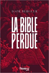 bible perdue